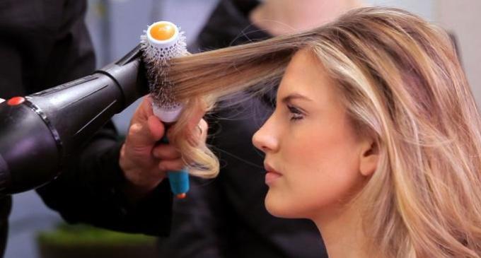 fenovani-vlasu