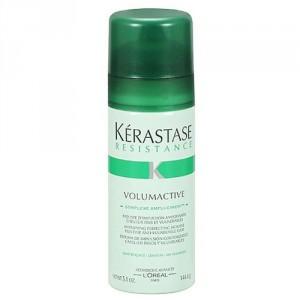 kerastase-volumactive-objem-ochrana