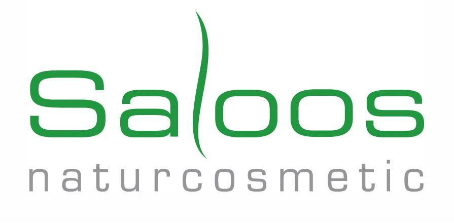 logo_Saloos