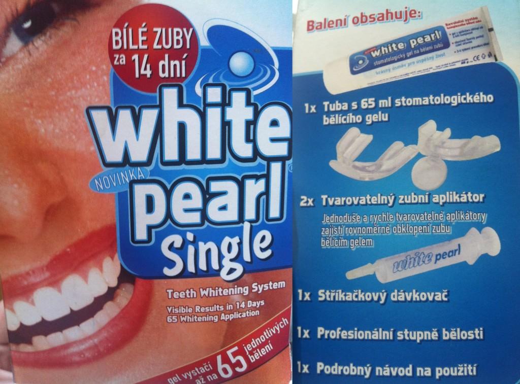 beleni-doma-sada-white-pearl
