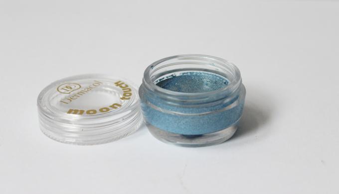 dermacol-modry-stin