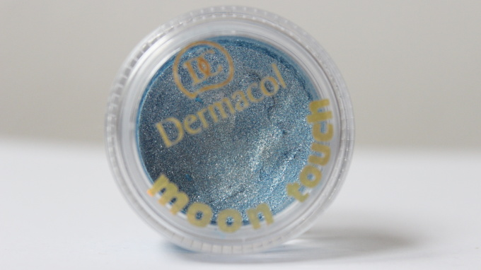 dermacol-moon-touch