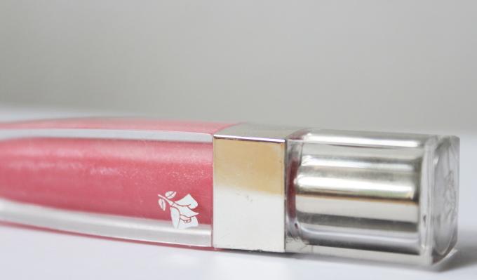 lancome-color-fever-gloss