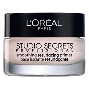 baze-pod-make-up-secrest-loreal