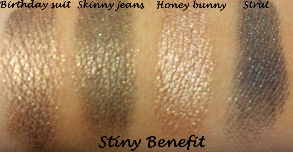 benefit-stiny-Creaseless-odstiny