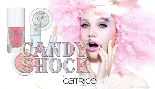 catrice-candy-shock