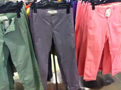 hm-barevne-kalhoty