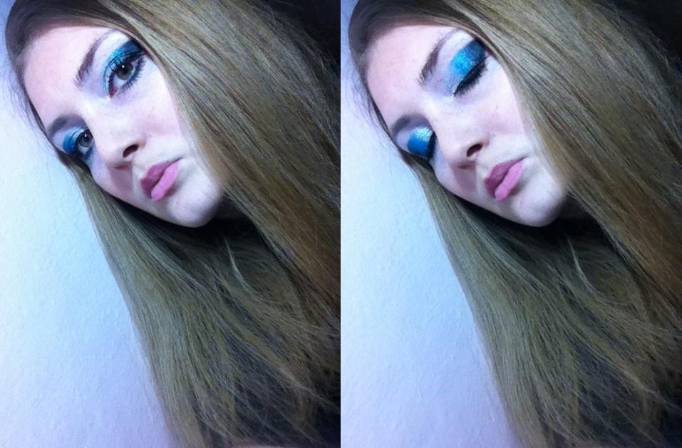 modre-liceni