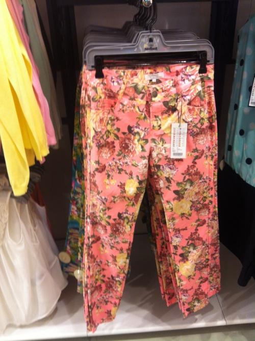 new-yorker-kalhoty