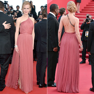Nicole-Kidman-saty-odhalena-zada