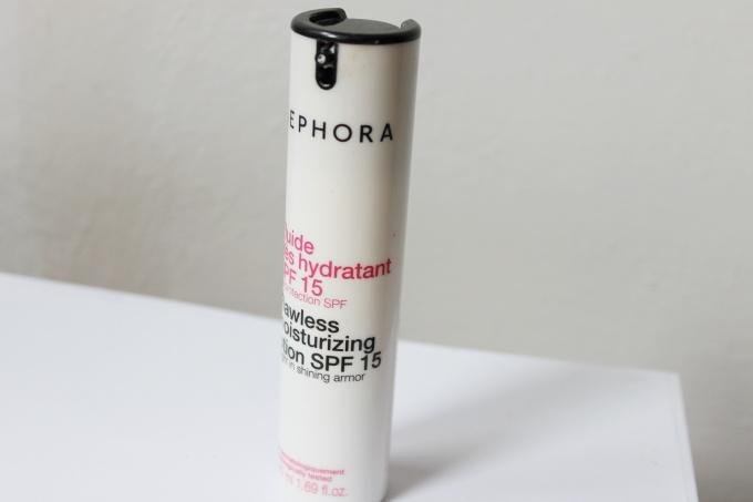 sephora-fluid-na-plet