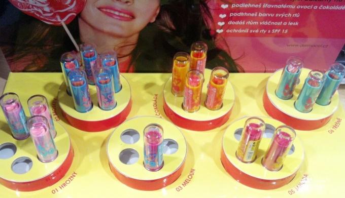dermacol-love-lips-1024x674