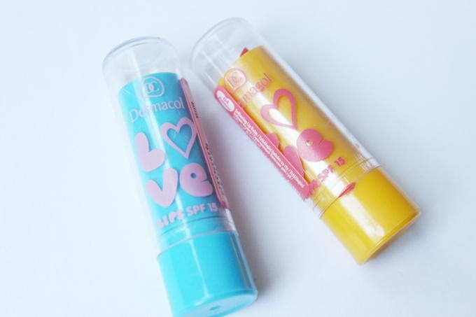 dermacol-love-lips