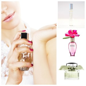 letni-parfem