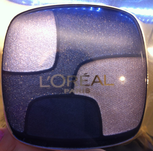 loreal-stiny-Color-Riche-Quad