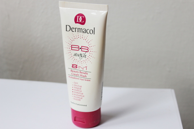 dermacol-bb-wash
