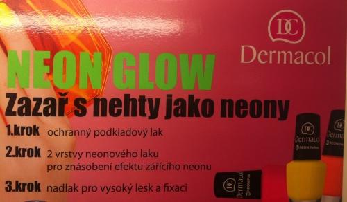 dermacol-neon-glow-recenze