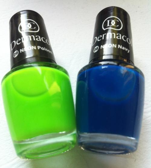 dermacol-neon-glow-zelena-modra