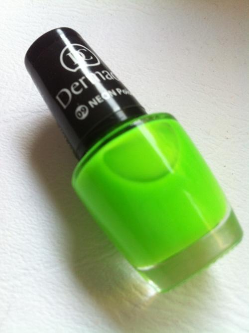dermacol-neon-poison