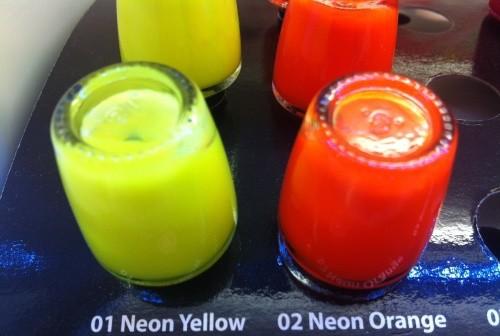 dermacol-neonove-laky-zluta-oranzova