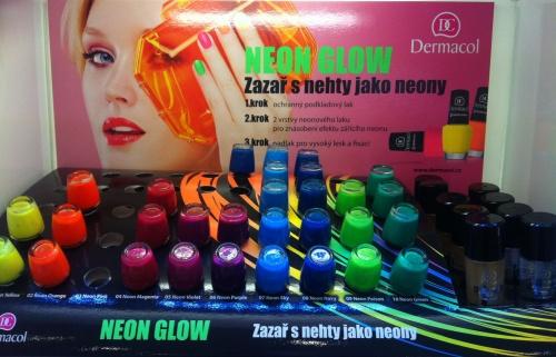 dermacol-neonove-laky