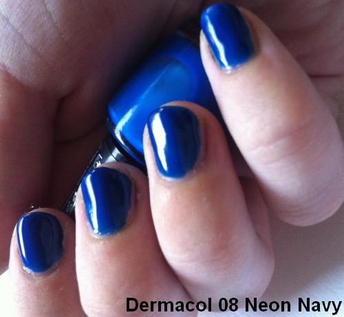 dermacol-neonovy-modry-lak