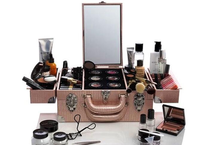 kosmetika-na-dovolenou