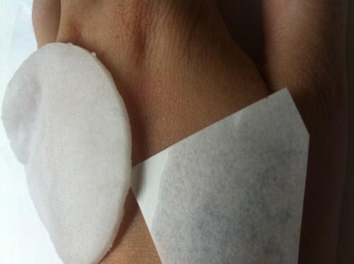 namaceni-tetovani