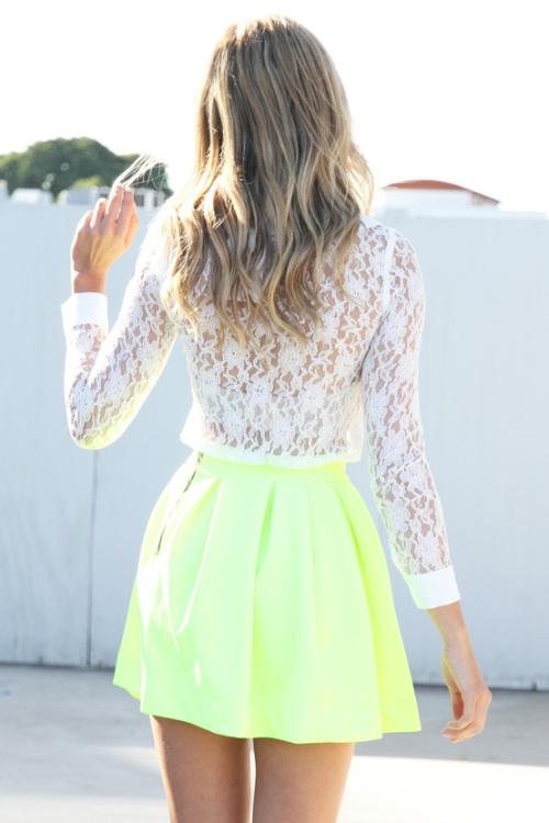 neonova-sukne