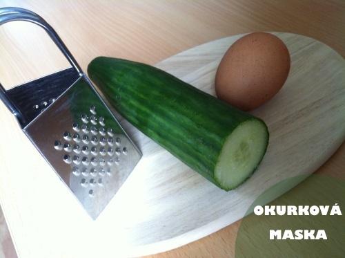 okurkova-maska