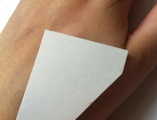 tetovani-na-chvili