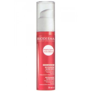 bioderma-matriciane-multi-defense-krem