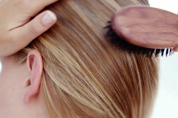 lamani-vlasu