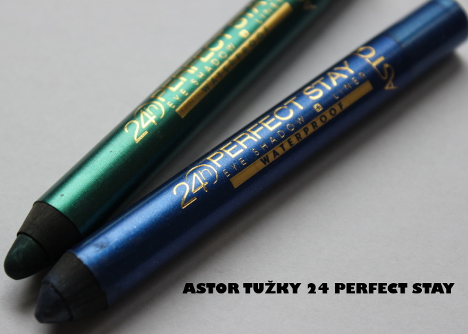 astor-24-perfect-stay-tuzky