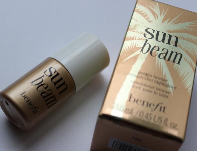 benefit-rozjasnovac-sun-beam