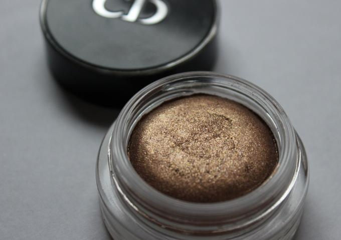 dior-zlate-stiny