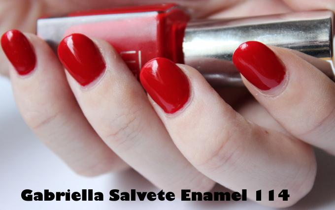 Gabriella-Salvete-Enamel-114