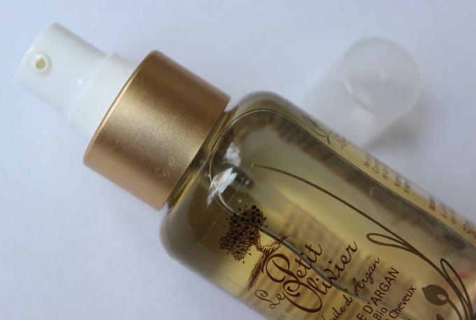 arganovy-olej-kosmetika