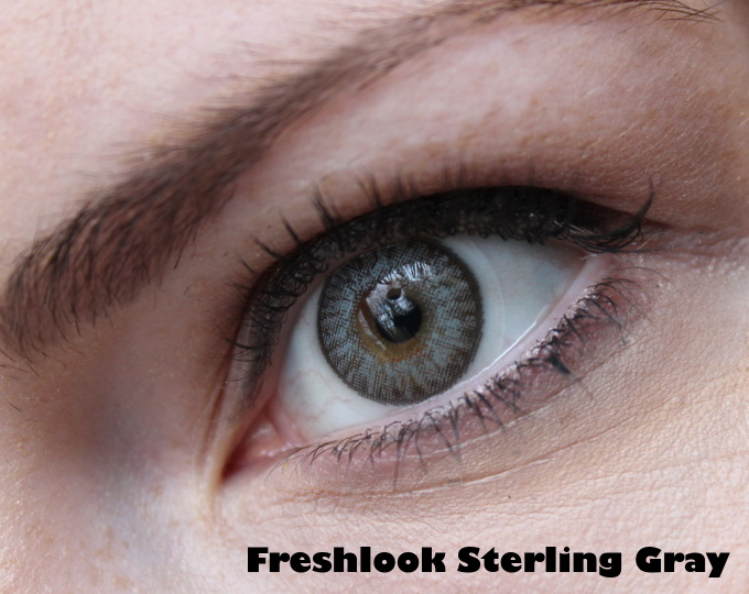 freshlook-sterling-gray