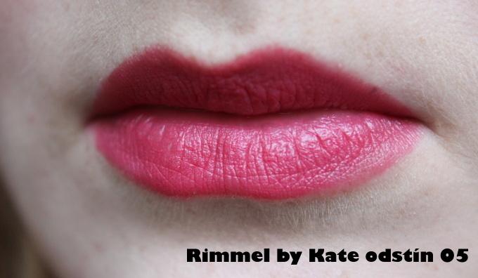 rimmel-by-kate-odstin-05