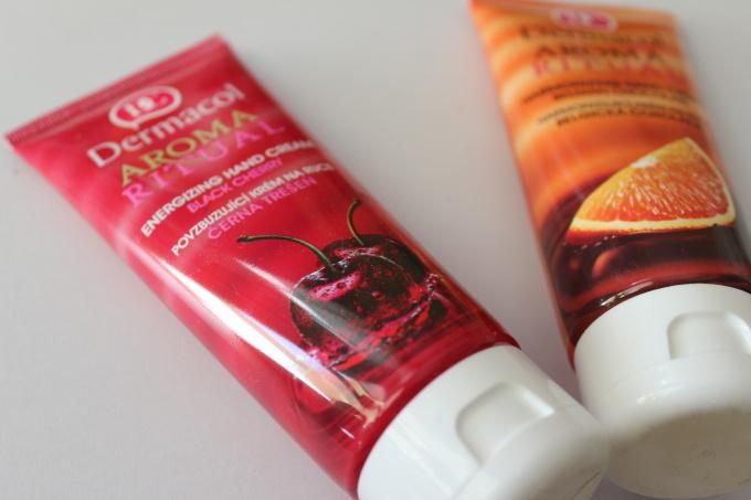 dermacol-aroma-ritual-kremy-na-ruce