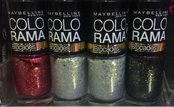 maybelline-colorama-brocades