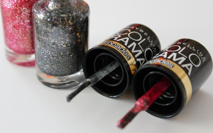 maybelline-colorama-laky-brocades