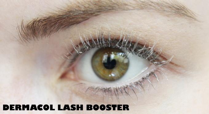 dermacol-lash-booster-recenze
