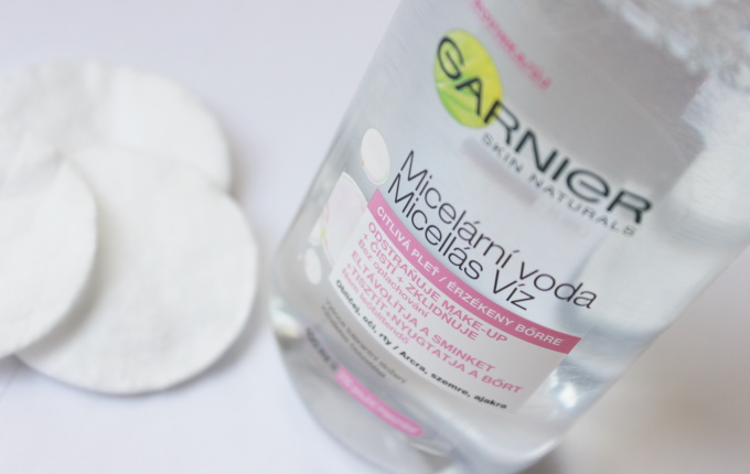 micelarni-voda-garnier-recenze