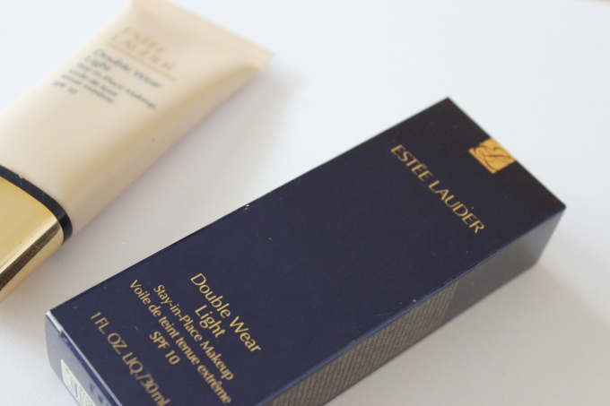 estee-lauder-double-wear-light-recenze