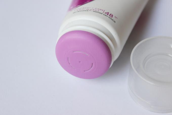 garnier-neo-antiperspirant