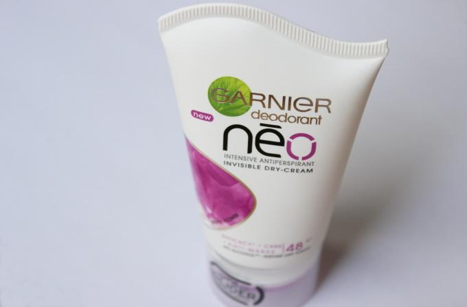 garnier-novy-deodorant