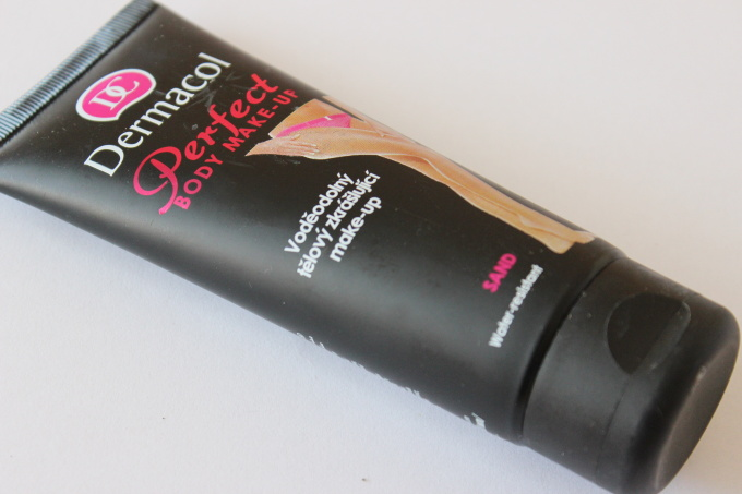 dermacol-make-up-na-nohy-telo