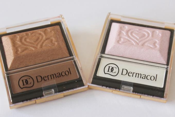 dermacol-rozjasnujici-bronzujici-paletka